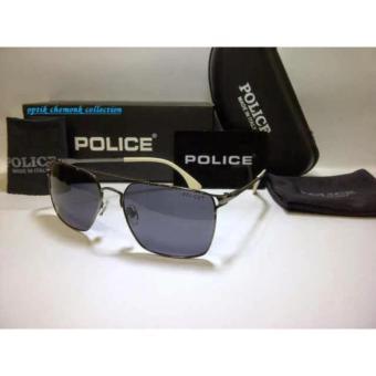 Kacamata Fashion Sunglasses Pria