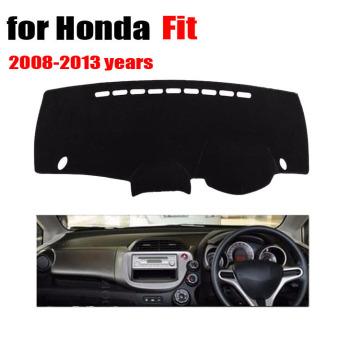 Wiper Mobil Honda Stream 24 & 14 Merk Nwb Pisang Beam Daftar Source Cek Harga Honda