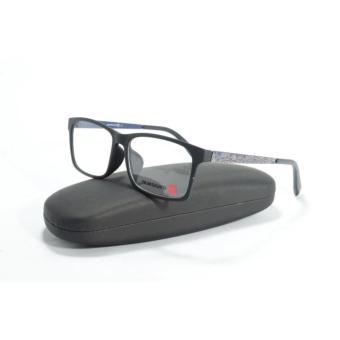 Kacamata Eyeglasses Pria Fachri Shop