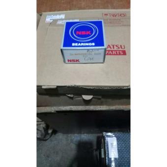 Kopling Set Avanza Xenia 1.3 Genuine Part Asli Astra Daihatsu