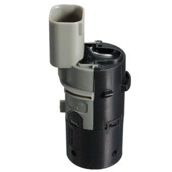 PARKSENSOR Parking Sensor PDC For BMW E39 E46 E53 E60 E61 E63 E64 66206989069- intl