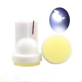 harga Universal - 1 pair / (2 pcs) Lampu LED Senja Strobe Light (