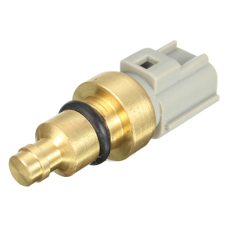 Duratec Water Temperature Sensor Coolant Switch For Ford Fiesta Street KA 1089854 - intl ...