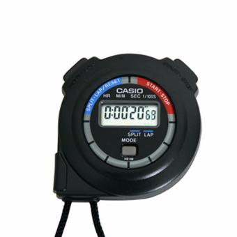 Dapatkan Gogo Anytime Stopwatch 6167 Xl010 Hitam Olshop Indonesia Source Harga Termurah Alexandre Christie Jam.