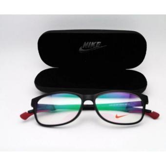 KAcamata Eyeglasses Pria Fachri Shop MUlticolor