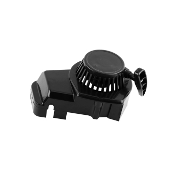 ... 47 49 cm 2 Stroke yang Mini Moto kotoran Quad Pullstart hitam International 118 000 Update
