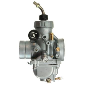 harga Carburetor Carb For Suzuki RM80 RM85 VM24 Engine Brand NEW 28mm 40mm SUV Lazada.co.id