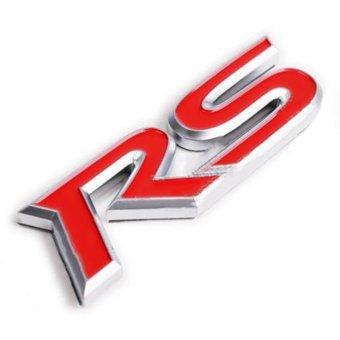 Harga Spesifikasi 3d Lucu Bola Menghantam Mobil Stiker 3d Stiker Source · Harga Allwin Baru Dan