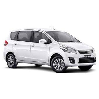Harga Sarung Kunci Silikon For Toyota All New Sienta Abu Abu - Otomotif Terbaru .