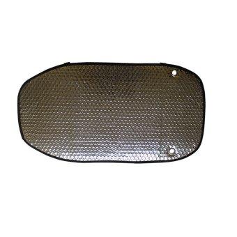 Harga Helm Jpx Supreme Espargaro 41 Black Doff Double Visor Half Face - Otomotif Terbaru .