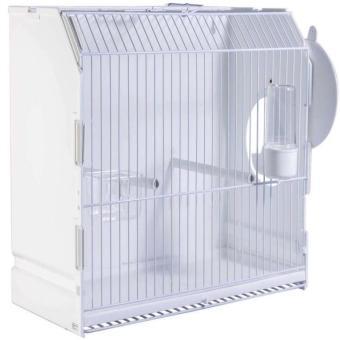 Box Bc Untuk Burung Lovebird