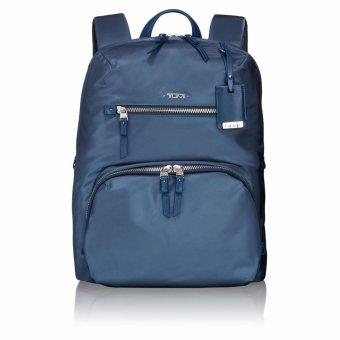 Harga Palazzo Backpack 2in1 Ransel Softcase Laptop Max 13 Inch Unik - Traveler .