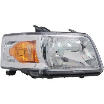 Otomobil Head Lamp Lights Suzuki APV Old 2007 2008 2009 - SU-SZ-20-C481-A5- 6B - Kanan ...