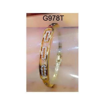 1702k020 Modern Necklace Accessories Source · Ofashion Aksesoris Kalung XX CA 1706K098 Xuping . Source ·