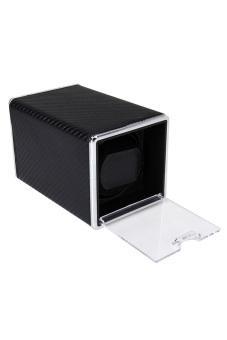 harga Automatic Single Watch Winder (Black) Lazada.co.id