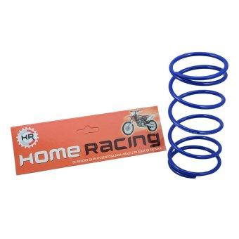 Harga Home Racing Per Cvt Vario -1500 Rpm -Biru
