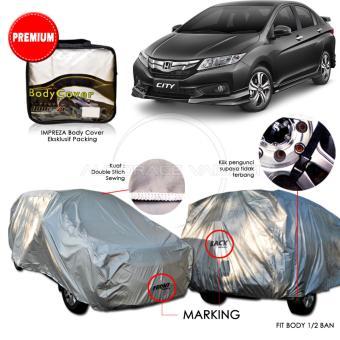 Spion Source · Wiper Mobil Frameless 1 Set Peugeot 206 Free 2 Pcs . Source .