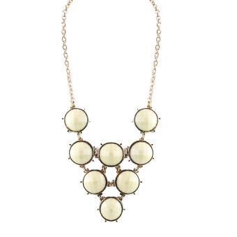1705k079 Xuping Source Ofashion Aksesoris Kalung XX CA 1705k078 Xuping Jewelry Necklace Accessories .