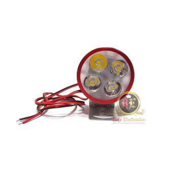 Oem Lampu 3 Led Stick Emergency Putih Daftar Harga Terbaru Source · Lampu Sorot LED 4