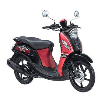 Harga Pedal Mobil Pedal Gas Mobil Manual Import Sport Ps 01 Silver - Otomotif Terbaru .