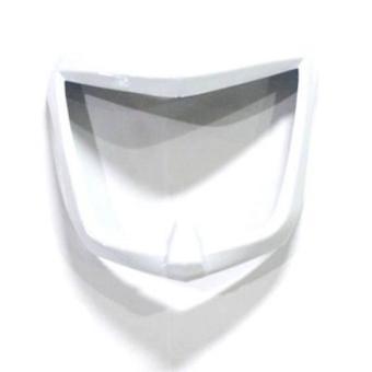 Harga Promo List Lampu Vixion New White