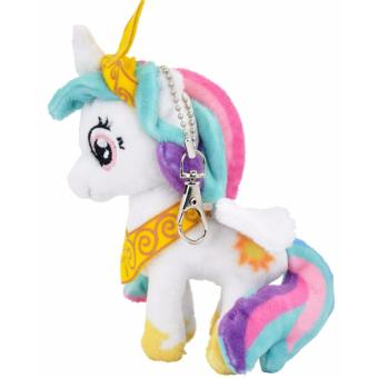Friendship Is Magic 76cm Plush Clip Pinkie Pie Intl Source My Little Pony .