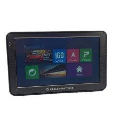 Iware GPS 3508 Multimedia Navigator