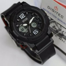 Harga jam tangan rei outdoor