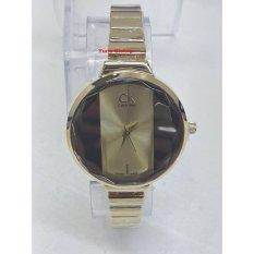 Ck 1109 Cari Harga Murah Source · Jam tangan wanita Design Elegant Kaca .