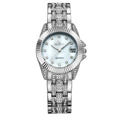 Jaywog 2016 New Kingsky Watch Watch Manufacturers Wholesale Diamond Watches Quartz Watch Trade Explosion Models
