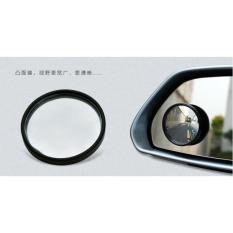 Kaca Spion Wide Angle 4pcs