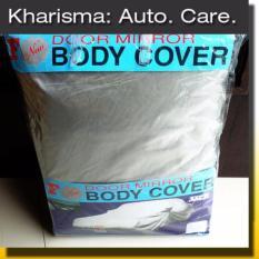 Kharisma Body Cover Sarung Penutup Mobil Daihatsu All New Xenia