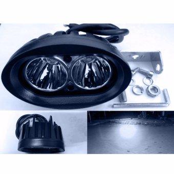 Proskit Gk 368 6 V Tanpa Kawat Listrik Lem Tembak Blok Gine Lampu .