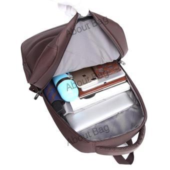 Bonus Bag Cover Berkualitas. Source · Luminox Tas Ransel Laptop Tahan Air .