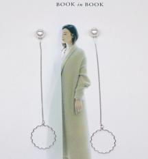 Manis Versi Jepang Dan Korea Elegan Anting