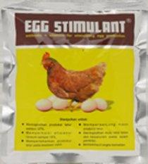 Medion - pemacu telur ayam eeg stimulant 250 gram