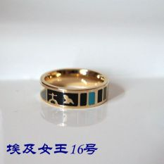Jetting Buy Salib Cincin Teks Alkitab Titanium Perhiasan Untuk Pria Source Modis Berwarna .