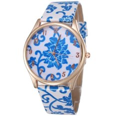 New 2014 Han Edition Watch Fashion Romantic Movement Marble Restoring Ancient Ways Is The Authentic Watchesヒᆲ?210401-3ヒᆲ?