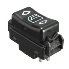 NEW Eletric Power Window Switch For Mercedes Benz 190 260 300 350 420 560 (Intl) - intl