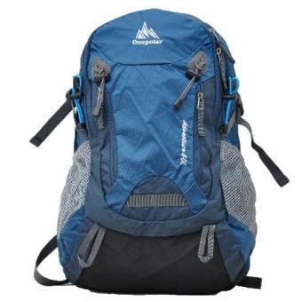 15 Inch Source · inch Bonus Bag Cover Jual Real Polo Tas Ransel .