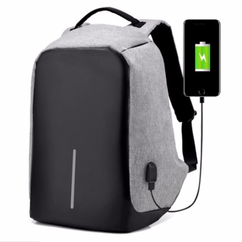 Air Source · Cover Laptop Bag Waterproof 14 Inch Black Radiuz Tas Laptop .