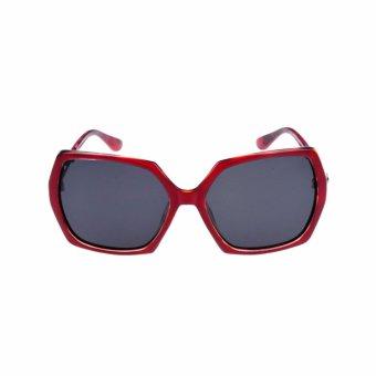 fatigue Trendy Eyewear Reading Glasses OJ8026 intl 3. Source · Jual Oulaiou .