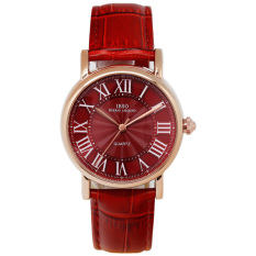 Oxoqo IBSO Fashion Date Top Quality Clock Woman Business Meeting Factory Directly Sale Womens Quartz Watch Elegant Dress Reloj Mujer
