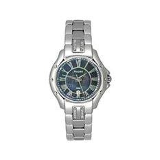 Pulsar Women's Bracelet Watch #PXT577 (Intl)