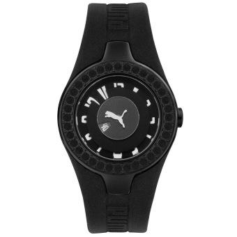 Puma Ladies Watch NWT + Warranty PU101122005 (Intl)