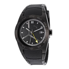 Puma Ladies Watch NWT + Warranty PU101922001 (Intl)