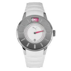 Puma Ladies Watch NWT + Warranty PU102382001 (Intl)