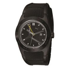 Puma Mens Watch NWT + Warranty PU101841001 (Intl)