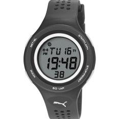 Puma Mens Watch NWT + Warranty PU911081001 - Intl