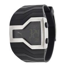 Puma Mens Watch NWT + Warranty PU910231001